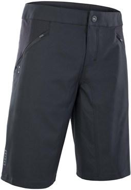 Ion Traze X Bike Shorts
