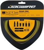 Jagwire Pro Road Brake Kit