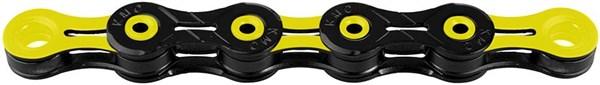 KMC DLC 11 Speed Chain | Kæder