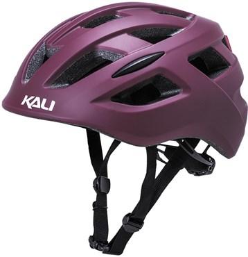 Kali Central Helmet