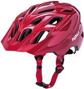 Kali Chakra Solo Helmet