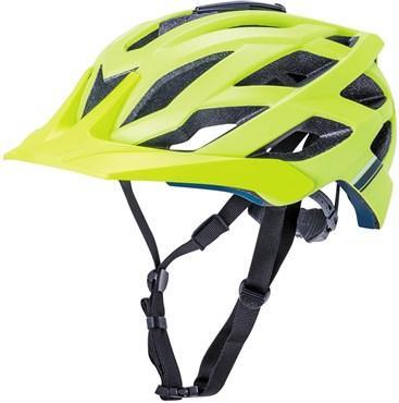 Kali Lunati Helmet