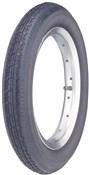 Kenda Kids 12 inch Tyres