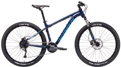 "Kona Fire Mountain 26""/27.5"" Mountain Bike 2019 - Hardtail MTB"