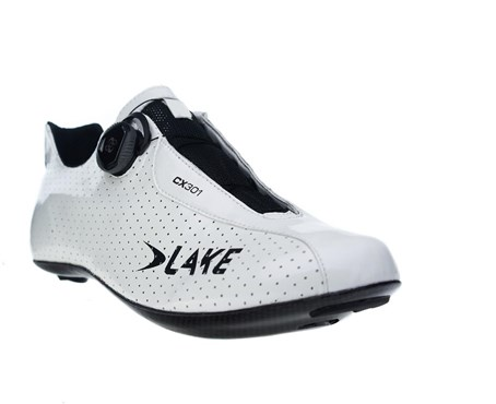 Lake CX301 Road Carbon BOA Shoes | Sko