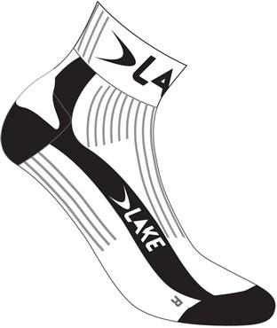 Lake Resistex Bioceramic Socks | Socks