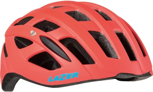 Lazer Amy Womens Road Helmet 2017 | Hjelme