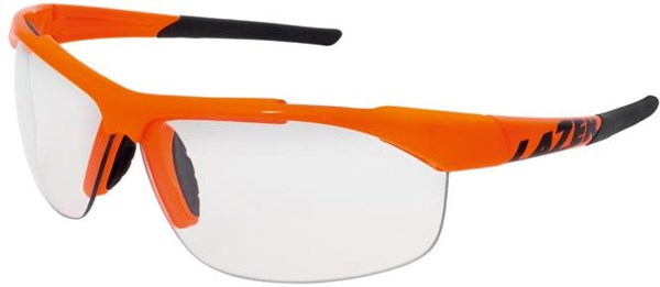 Lazer Argon 2 AR2 Cycling Glasses | Briller