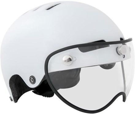 lazer - Armor Pin Urban Helmet
