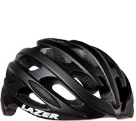 Lazer Blade+ MIPS Road Cycling Helmet