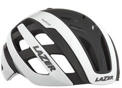 Lazer Century MIPS Road Cycling Helmet