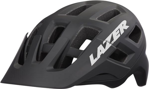 Lazer Coyote MTB Cycling Helmet