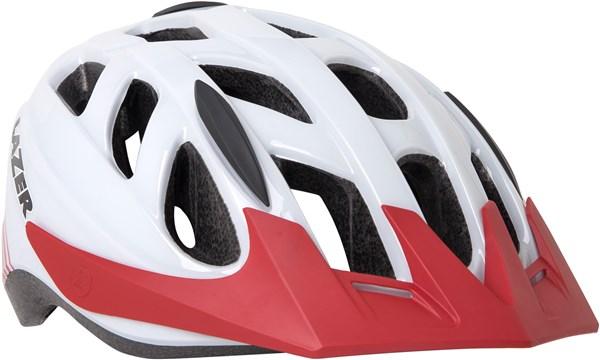 Lazer Cyclone MTB Cycling Helmet