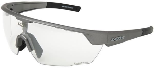 Lazer Eddy Sunglasses | Glasses