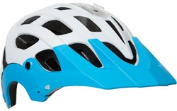 Lazer Emma Womens MTB Helmet 2017