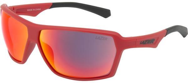 Lazer Frank Sunglasses | Briller