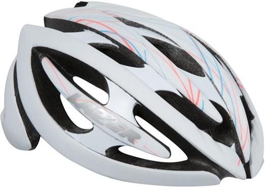 Lazer Grace II Womens Cycling Helmet 2017
