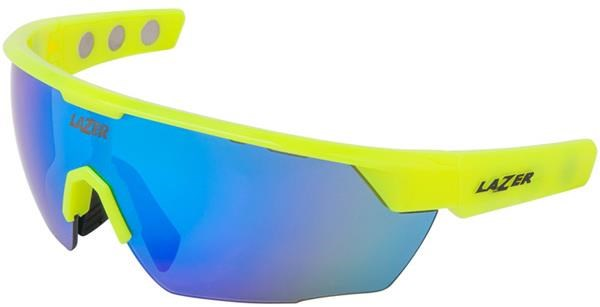 Lazer Magneto M3 Sunglasses | Briller