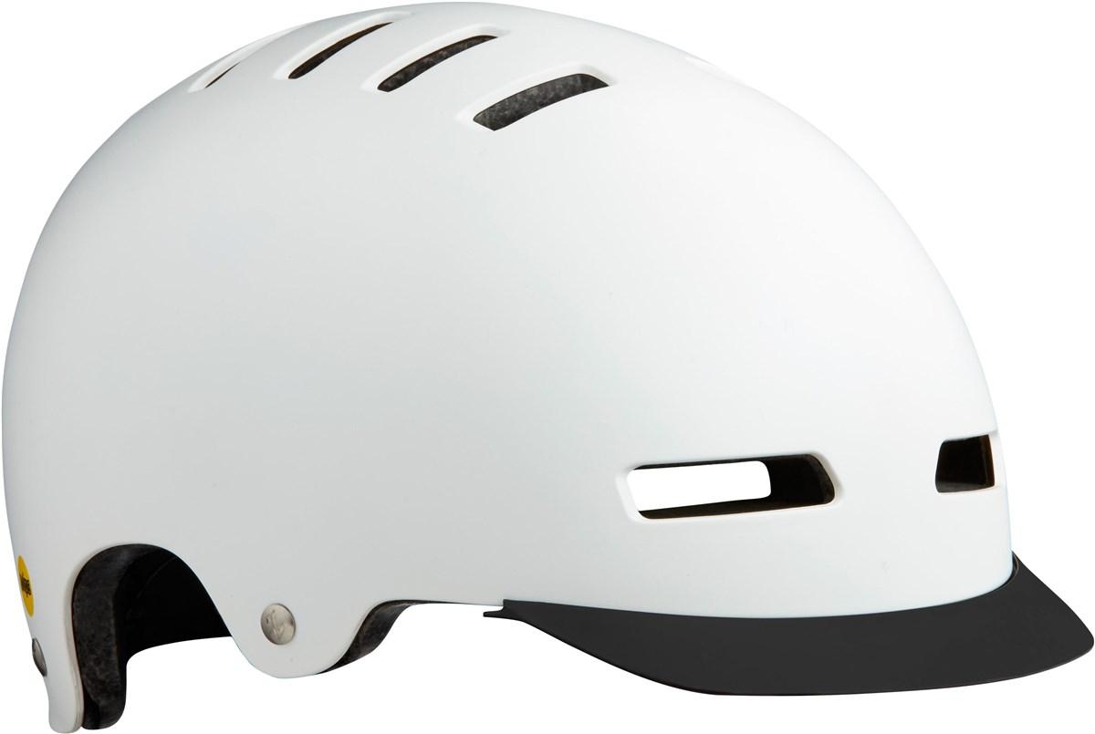 Lazer Next+ LED Urban Helmet | Hjelme