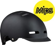 Lazer Next+ MIPS LED Urban Helmet