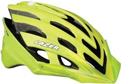 Lazer Nirvana MTB Cycling Helmet