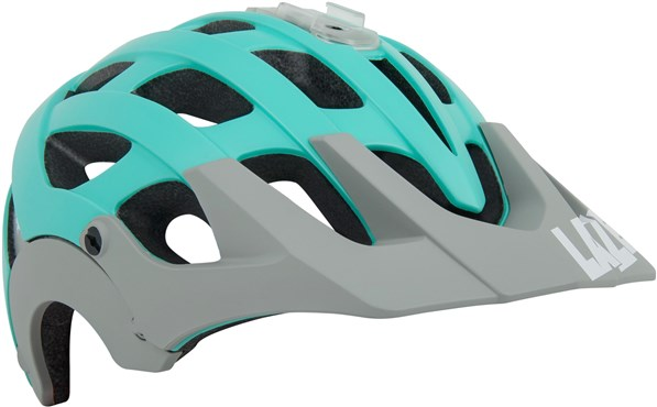 Lazer Revolution MTB Cycling Helmet 2017