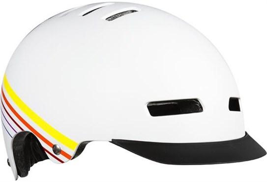Lazer Street & Skate BMX Helmet