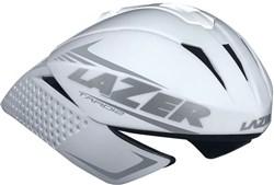 Lazer Tardiz TT Cycling Helmet