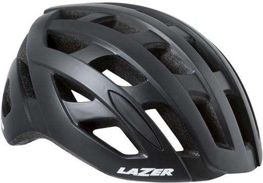 Lazer Tonic Road Cycling Helmet 2017