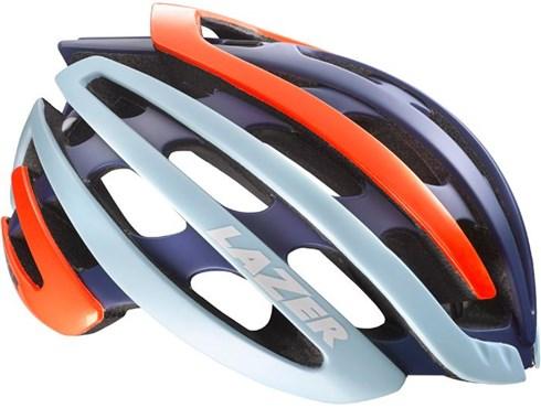 lazer - Z1 Aeroshell Helmet