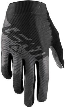 Leatt DBX 1.0 Long Finger Gloves