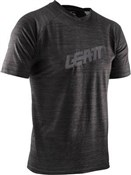 Leatt DBX 2.0 Short Sleeve Jersey