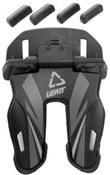 Leatt DBX 5.5 Junior Thoracic Pack