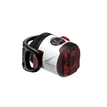 Lezyne Femto USB Rear Light