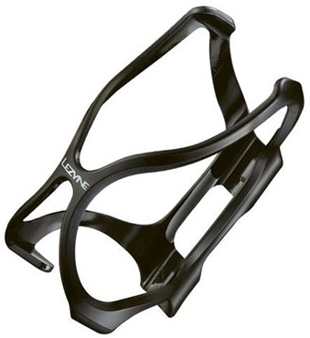 Lezyne Flow Bottle Cage | Bottle cages