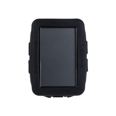 Lezyne GPS Mega XL Covers