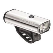 Lezyne Lite Drive 800XL Front Light