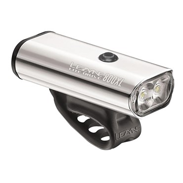 Lezyne Lite Drive 800XL Front Light | Forlygter
