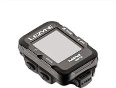 Lezyne Mini GPS Navigate Computer Angle 2