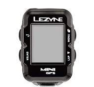 Lezyne Mini GPS Navigate Computer Off
