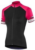 Liv Legenda Womens Short Sleeve Jersey