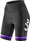 Liv Womens Race Day Cycling Shorts