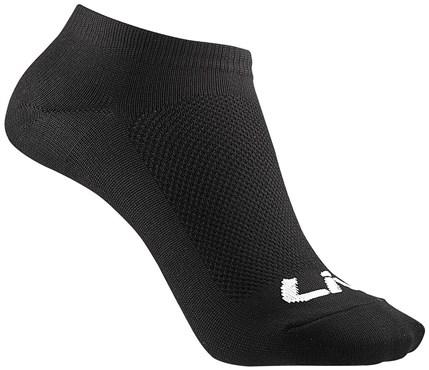 Liv Womens Short n Sweet Cycling Socks | Socks
