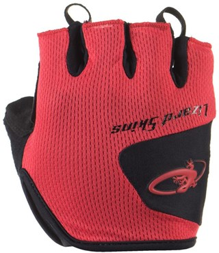 Lizard Skins Aramus Short Finger Glove