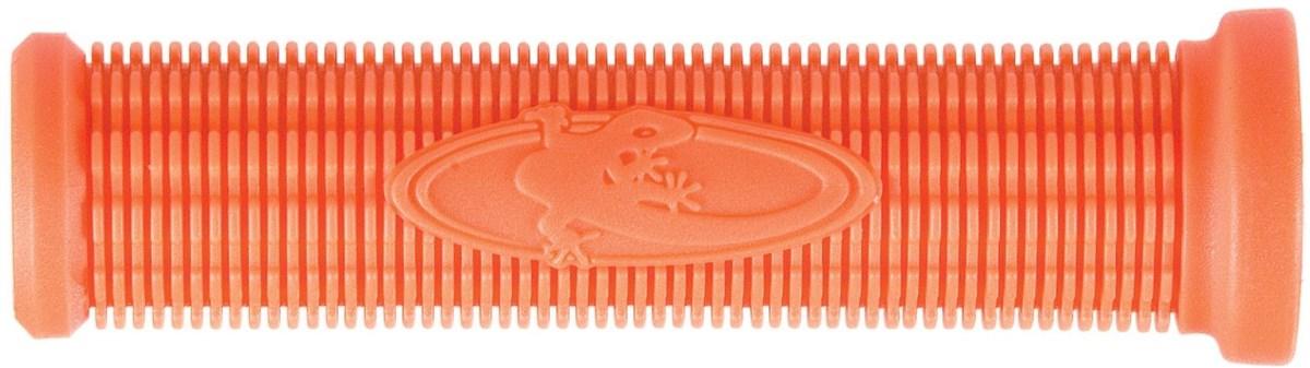 Lizard Skins Charger Grips | Handles