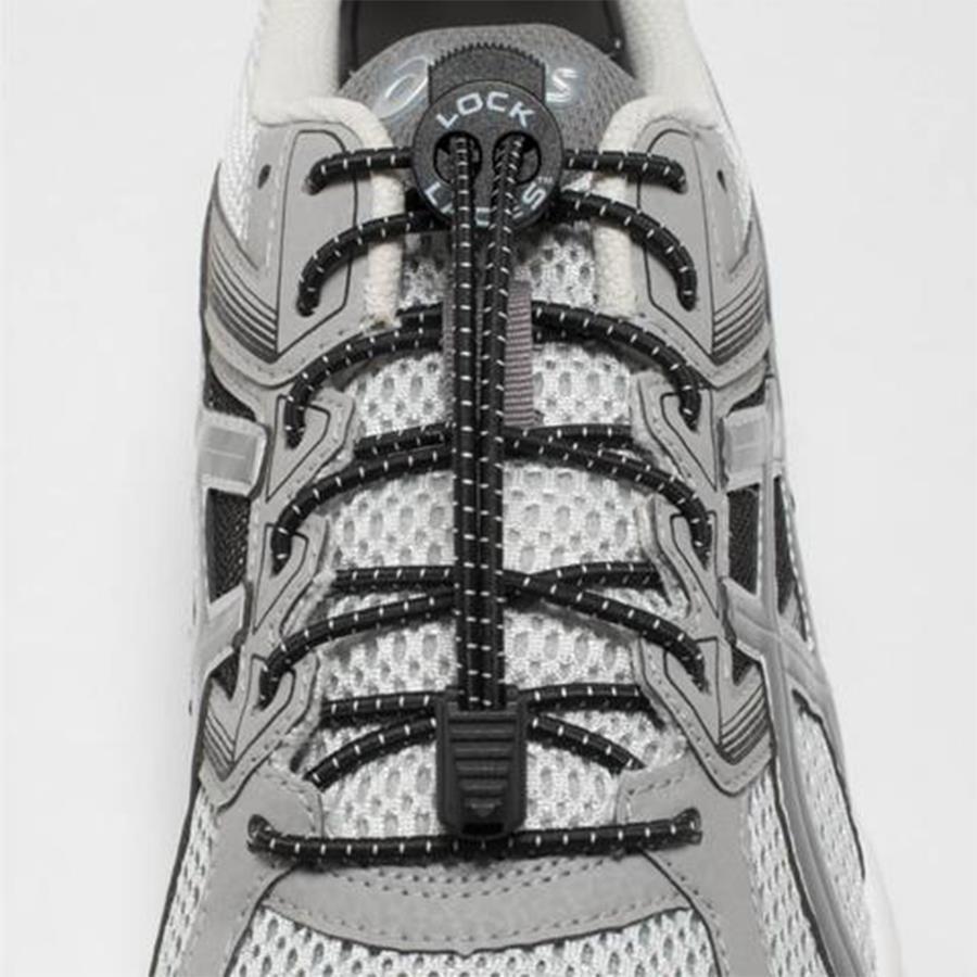 Lock Laces Shoe Laces | shoes_other_clothes