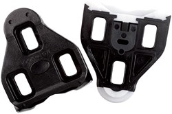 Look Delta Bi-Material Cleat