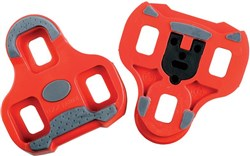 Look KEO Cleats with Gripper