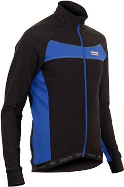 Lusso Stealth Thermal Cycling Jacket | Jakker