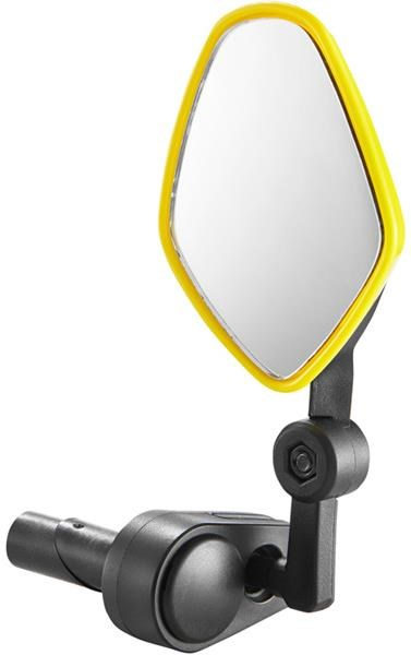 M Part Commute Internal Bar-end Mirror | Bike mirrors